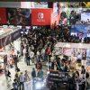 Milan Games Week e Cartoomics in sinergia per l'edizione 2020