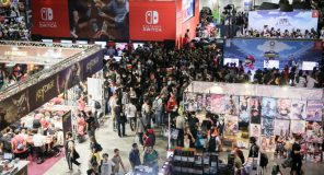 Milan Games Week e Cartoomics in sinergia per l'edizione 2020