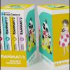 Ranma 1/2 Collection: Il primo cofanetto arriva a Febbraio