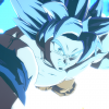 Dragon Ball Z Kakarot e FighterZ: I contenuti in arrivo