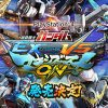 Gundam: Bandai Namco svela i piani per il futuro del franchise