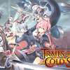 THE LEGEND OF HEROES TRAILS OF COLD STEEL 3: Demo, Gameplay Trailer e Requisiti PC