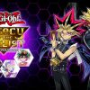 Yu-Gi-Oh! Legacy of the Duelist: Link Evolution arriverà il 24 marzo su PlayStation 4, Xbox One e PC