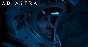 Ad Astra: Recensione, Trailer e Screenshot