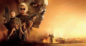Terminator Destino Oscuro: Recensione, Trailer e Screenshot