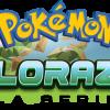 Esplorazioni Pokémon: Nuovo Trailer e dettagli