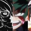 Gli Anime più visti negli ultimi 10 anni