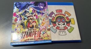 One Piece Stampede: Recensione, Trailer e Screenshot