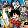 Migliori Anime Shonen degli ultimi anni