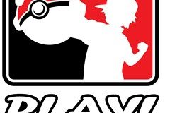 The Pokémon Company International annuncia un torneo estivo online