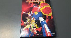 Daikengo: Recensione, Trailer e Screenshot