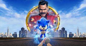 Sonic Il Film: Recensione, Trailer e Screenshot