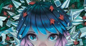 Blue nella terra dei Sogni e Sorceline sfogliabbili online