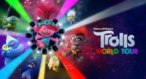 Trolls World Tour: Recensione, Trailer e Screenshot