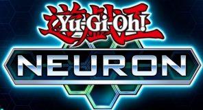 YU-GI-OH! NEURON verrà rilasciato oggi in tutto il mondo per iOS e Android