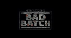 Star Wars: The Bad Batch annunciato per Disney+