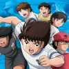 Captain Tsubasa: Recensione sul Remake di Holly e Benji