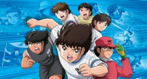Captain Tsubasa: Recensione sul Remake di Holly e Benji