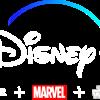 Migliori film classici da vedere su Disney+