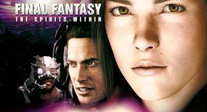 Final Fantasy: Recensione, Trailer e Screenshot
