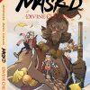 MASK'D - The Divine Children: Recensione