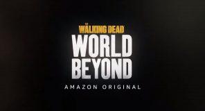 Amazon Prime Video - Le migliori Uscite di Ottobre