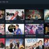 I migliori Film Commedia da vedere su Amazon Prime Video