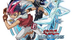 Yu-Gi-Oh Duel Links: Zexal disponibile dal 29 Settembre