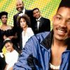 Willy il Principe di Bel Air: Arriva il reboot