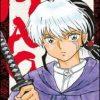 MAO: Arriva il primo numero da Rumiko Takahashi