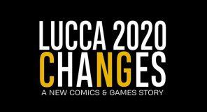 Edizioni Star Comics a Lucca Changes 2020: Tutte le iniziative ed eventi