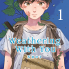 Makoto Shinkai, Weathering With You - in arrivo dal 4 novembre