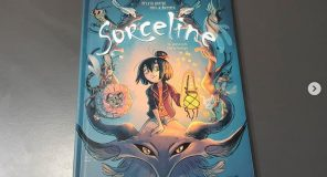 Sorceline: Recensione e Screenshot