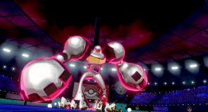 Collega Pokémon GO e Pokémon HOME per ricevere un Melmetal che può gigamaxizzarsi