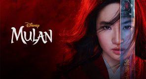 Mulan: Recensione, Trailer e Screenshot