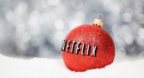 Netflix: Le uscite di Dicembre 2020