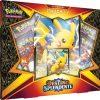 Gioco di Carte Collezionabili Pokémon: Arriva l'espansione Destino Splendente