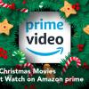Amazon Prime Video - le uscite di Dicembre 2020