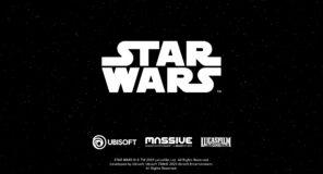Ubisoft annuncia una collaborazione con Lucasfilm Games