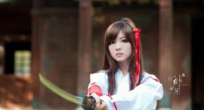 Giappone: I cosplayer dovranno pagare i diritti d'autore?