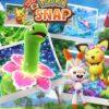 New Pokémon Snap in arrivo il 30 aprile