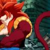 Dragon Ball FigtherZ e Kakarot: Novità in arrivo da Bandai Namco
