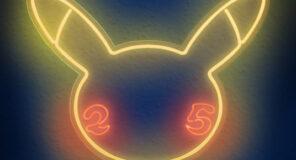 Pokémon annuncia una collaborazione con J Balvin