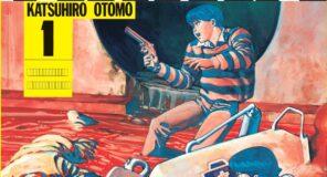 Akira torna in una nuova versione italiana