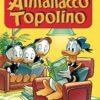 Panini Comics annuncia il ritorno di ALMANACCO TOPOLINO