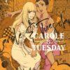 CAROLE & TUESDAY: Arriva la miniserie tratta dall'anime di Watanabe e BONES