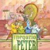 PANINI COMICS presenta IL NEGOZIO DI PETER