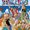 ONE PIECE: Il Manga sta per arrivare al volume 100