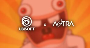 Ubisoft e Star Comics annunciano una collaborazione