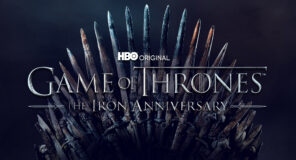 Game of Thrones - Spin off in arrivo